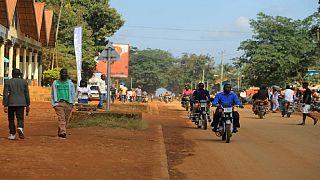 Élection en RDC : ce qui reste à faire après le retrait de Kabila