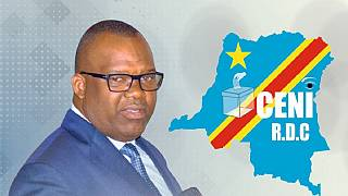 With free, fair polls; DRC opposition can beat Kabila's candidate