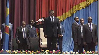 RDC : les années Kabila vues par des Congolais