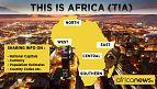 South African schools to teach Kiswahili