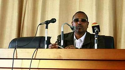 Ethio-Somali leaders to meet in Addis, Abdi Illey still in custody