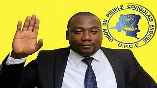 Élections en RDC : un autre Kabila appelle au boycott