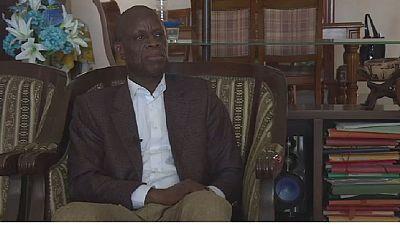 Côte d'Ivoire : réactions après le retrait du PDCI de la coalition