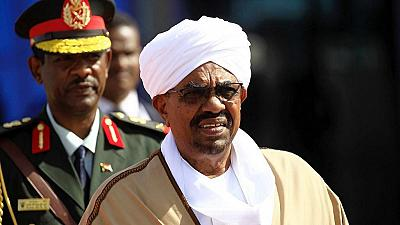 Sudan ruling party hints at scrapping term limits as 2020 polls loom