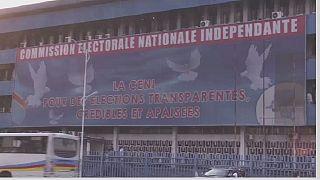 RDC : vers une candidature unique de l'opposition ?