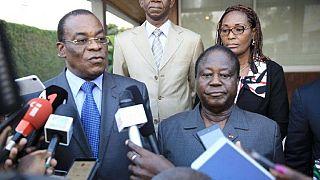 Côte d'Ivoire : alliance imminente entre le PDCI et le FPI