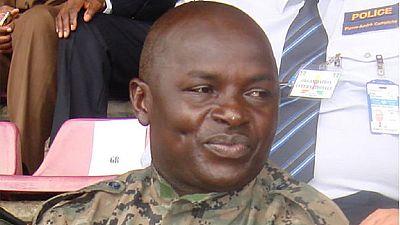 Côte d'Ivoire : Tuo Fozié, ancien chef rebelle, nommé préfet de Bouaké