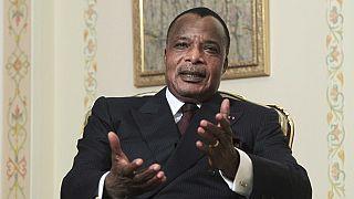 Congo – Mort suspecte de 13 jeunes : des écrivains attendent un acte du président Sassou