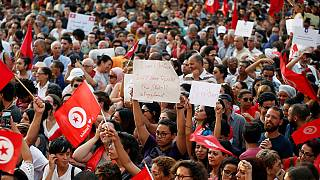 Tunisie - Egalité successorale : une manifestation pour soutenir le projet du président Essebsi