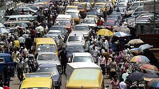 Lagos, Douala, Dakar... parmi les villes les moins agréables à vivre au monde