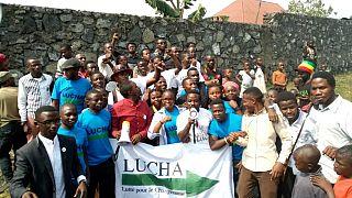 RDC-Élections : la stratégie de la société civile