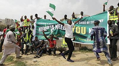 Nigeria's 2019 polls will have 91 parties, over 12m new voters