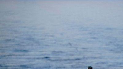 Soudan : 22 écoliers morts dans le naufrage d'une embarcation sur le Nil