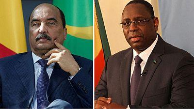 Droits des opposants : le Sénégal et la Mauritanie dans le viseur d'Amnesty International