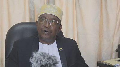 Comores : les autorités évoquent la thèse du complot