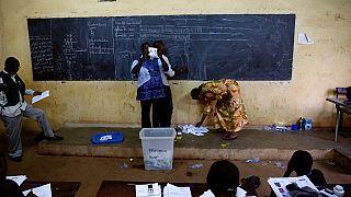 Au Mali, le verdict de la présidentielle attendu ce jeudi
