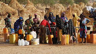Niger : une épidémie de choléra fait 22 morts
