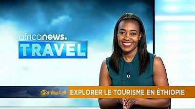 Explorer le tourisme en Éthiopie [Travel]