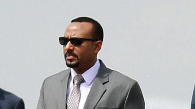 Ethiopia PM's reform agenda threatened by rising insecurity – HRW