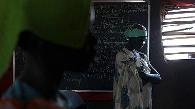 Australie : réduction de peine pour une Sud-Soudanaise qui a tué ses trois enfants