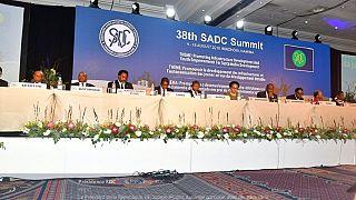 """""""Je ne vous dis pas au revoir, mais à bientôt"""" - Joseph Kabila à ses pairs de la SADC"""