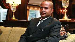 Katumbi slams DRC govt over international warrant for his arrest