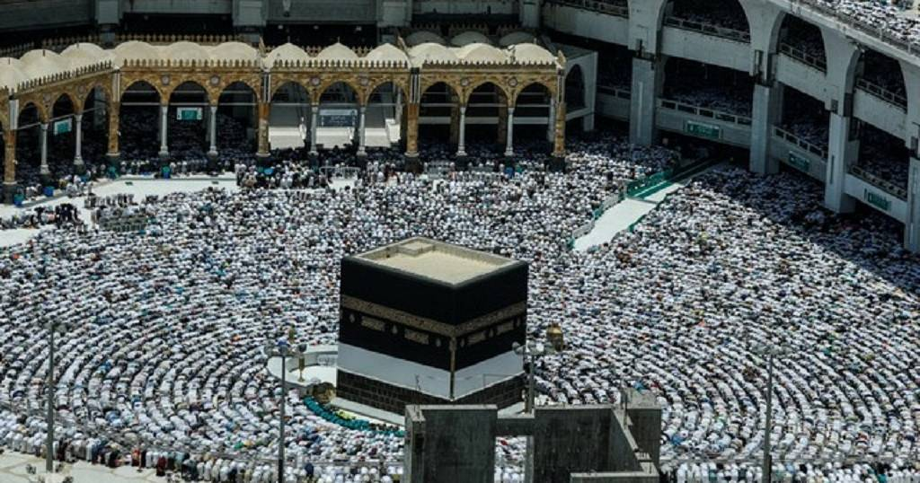 Hajj plans jeopardised by higher fees, living costs in Egypt