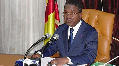 Cameroun : le gouvernement attribue l'assassinat d'agents de santé aux séparatistes