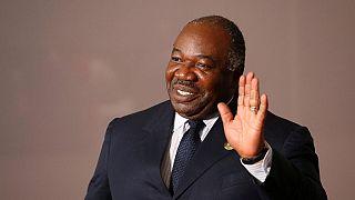 Ali Bongo promet de réformer le système éducatif au Gabon