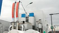Ethiopia opens Africa's first waste-to-energy facility