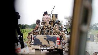 Nigeria: au moins 19 morts dans une attaque d'islamistes