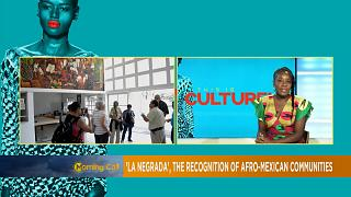 """La Negrada"": The recognition of Afro-Mexican communities on the big screen"