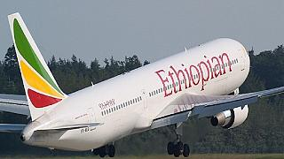 Accord d'actionnariat : Ethiopian Airlines et Zambia Airways signent un accord de 30 millions de dollars