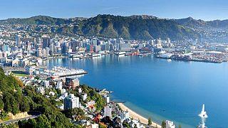 Nouvelle-Zélande : un acte d'une portée politique et écologique