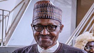 Tabaski au Nigeria : Buhari fait d'une fête deux coups