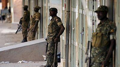 L'armée ougandaise s'excuse pour avoir bastonné des journalistes