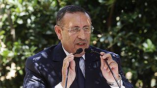 12 ans après, le Maroc nomme un ambassadeur en Afrique du Sud