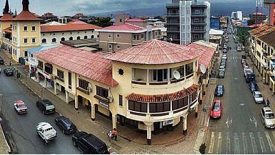 Guinée équatoriale : pas de voyage pour les parlementaires sans autorisation du fils du président