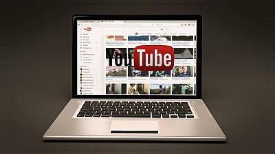 Face à l'avancée de Netflix, YouTube regarde davantage vers l'Afrique