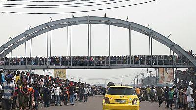 RDC: les Congolais dans l'attente de la liste provisoire des candidats