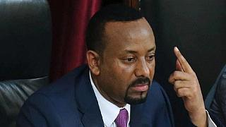 Ethiopia PM says ruling party keen to get people's mandate in 2020 poll