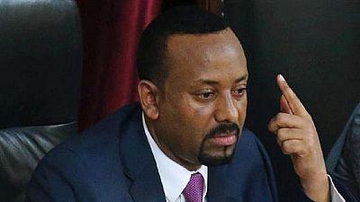 """Éthiopie : le Premier ministre promet des élections """"libres et justes"""" en 2020"""