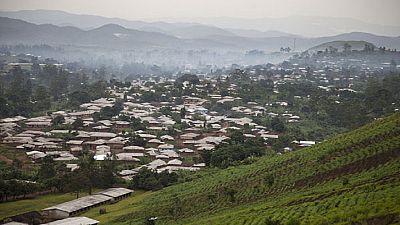 Cameroun : au moins deux gendarmes tués lors d'une attaque en zone anglophone