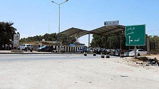 Libye : l'État islamique revendique une attaque à l'est