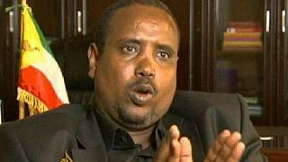 Ethiopia police arrest ex-Somali region president Abdi Illey