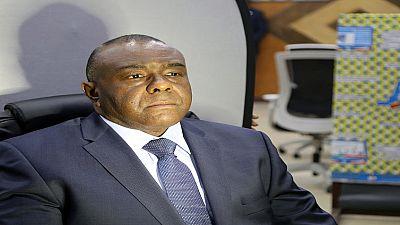 RDC - présidentielle : les recalés en justice