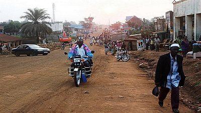 Ebola en RDC : le bilan monte à 75 morts sur 111 cas