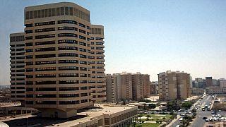 Libye : cinq morts dans des combats entre groupes rivaux