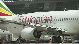 Éthiopie : les contrôleurs aériens en grève