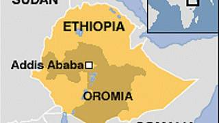 13 ethnic Somalis killed in Oromia: Ethiopia troops accused of negligence